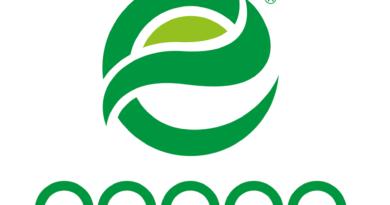 Trung tâm môi trường và sinh thái ứng dụng