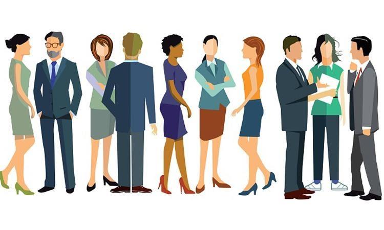 kỹ năng giao tiếp là một trong các kỹ năng quan trọng nhất