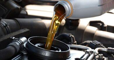 bể tách dầu bôi trơn cần phải sử dụng bể tách dầu để loại bỏ