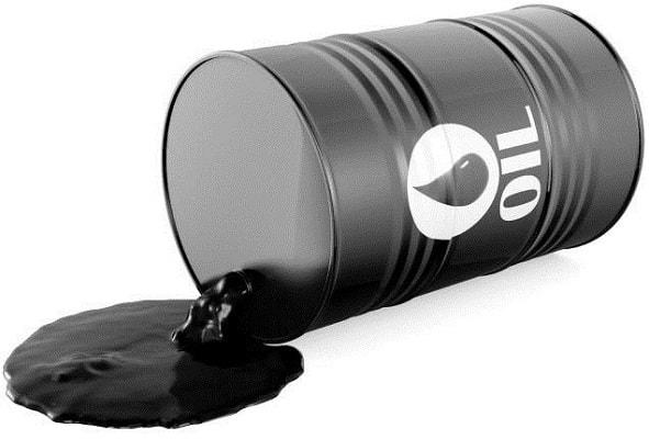 dầu FO cần phải được loại bỏ khỏi hệ thống xử lý nước thải