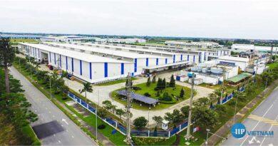lưu ý khí đánh giá tác động môi trường cho nhà máy